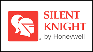 SILENT-KNIGHT