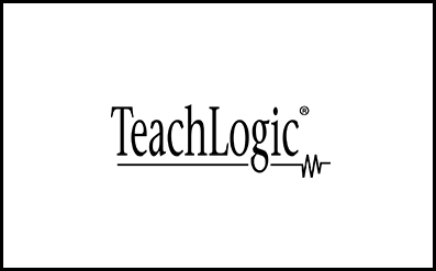 TeachLogic