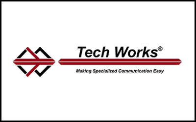 techworks