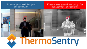 THERMOCENTRY