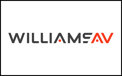 williamsav